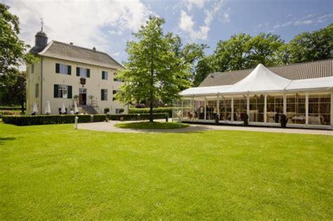 Fünf Sterne Für Den Gc Haus Bey • Golf An Rhein Und Ruhr
