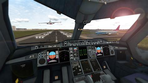 simulator flight rfs mod pc windows mac apk unlocked game money android rortos planes data vip simulation apkmod1 version screenshots