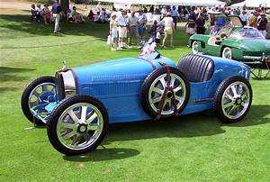 Bugatti Type 35 Prix : the tinkers workshop blender 3d 1927 bugatti type 35 racer ~ Medecine-chirurgie-esthetiques.com Avis de Voitures