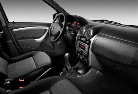 renault logan 2013 renault logan 2013 uno de los carros m 225 s accesibles y