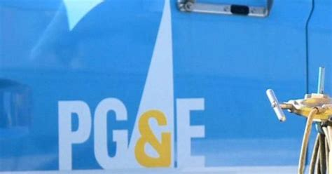 Pg&e Faces Lawsuit; Accused Of Causing The Butte Fire