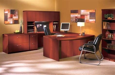 Mayline Aberdeen Office Furniture Free Shipping