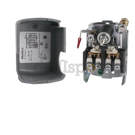 square  pressure switch manual lookup beforebuying