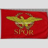 Varangian Guard Symbols   Best   Free  