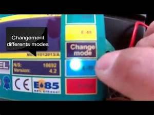 Boitier E85 Avis : installation boitier kit bioethanol e85 sur peugeot 407 coup 16v 163ch youtube ~ Medecine-chirurgie-esthetiques.com Avis de Voitures