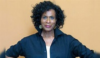 """Janet Hubert tapped to play """"Yvonne"""" on General Hospital ..."""