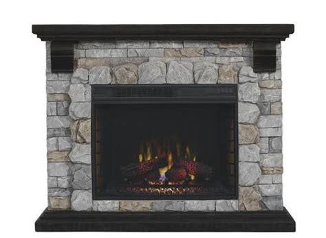 denali wall mantel   infrared quartz fireplace