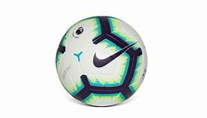 Nike Just Unveiled the New 2018/19 Premier League 'Merlin ...