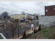Garfield, New Jersey Wikipedia
