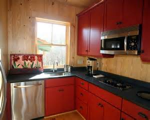 ideas for small kitchens layout small kitchen designs photo gallery