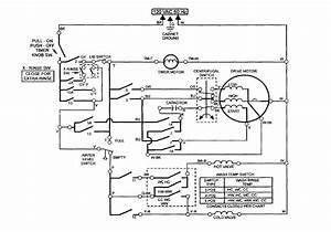 I Have The Motor  Transmisson Assy And Control Panel From A