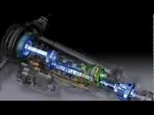 Boite S Tronic 7 : boite de vitesse automatique s tronic youtube ~ Gottalentnigeria.com Avis de Voitures