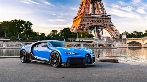 Bugatti chiron sport car photo wallpaper. 7680x4320 Bugatti Chiron Pur Sport 8k 8k HD 4k Wallpapers, Images, Backgrounds, Photos and Pictures
