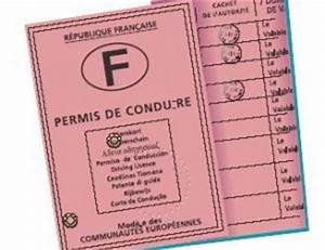 Quand Sont Retirés Les Points Du Permis : comment r cup rer les points de mon permis de conduire ~ Medecine-chirurgie-esthetiques.com Avis de Voitures