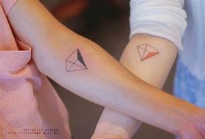 Tatouage Simple Homme : tatouage avant bras discret mod les et exemples ~ Melissatoandfro.com Idées de Décoration