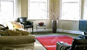 Wand Ohne Tapete : 90 top wohnzimmer wand ohne tapete wohndesign ~ A.2002-acura-tl-radio.info Haus und Dekorationen