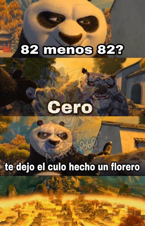 top memes de rima en espanol memedroid