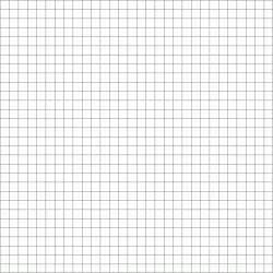 home design graph paper graph paper printable 8 5x11 free studio design gallery best design