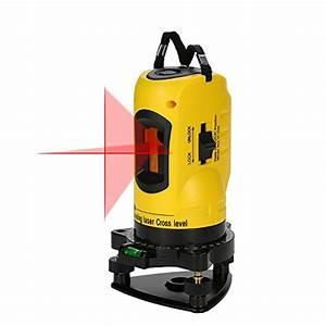 Laser Wasserwaage Test : laser wasserwaage test test ~ One.caynefoto.club Haus und Dekorationen
