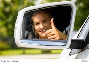 Meilleure Assurance Auto Jeune Conducteur : bon plan assurance auto pour tudiant ~ Medecine-chirurgie-esthetiques.com Avis de Voitures