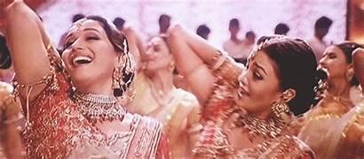 Bollywood Devdas Songs Dola Re Doctor Something