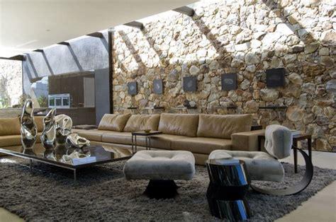 Loft 7 Home Decor : Le Loft 24/7, Un Véritable Havre De Paix Naturel Au Brésil