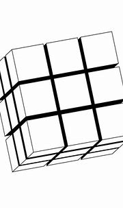 Rubiks cube Stock Vectors, Royalty Free Rubiks cube ...