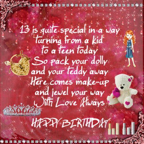 special  birthday  milestones ecards greeting