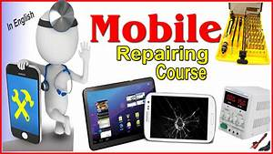 Mobile Repair Course - Android Apps on Google Play