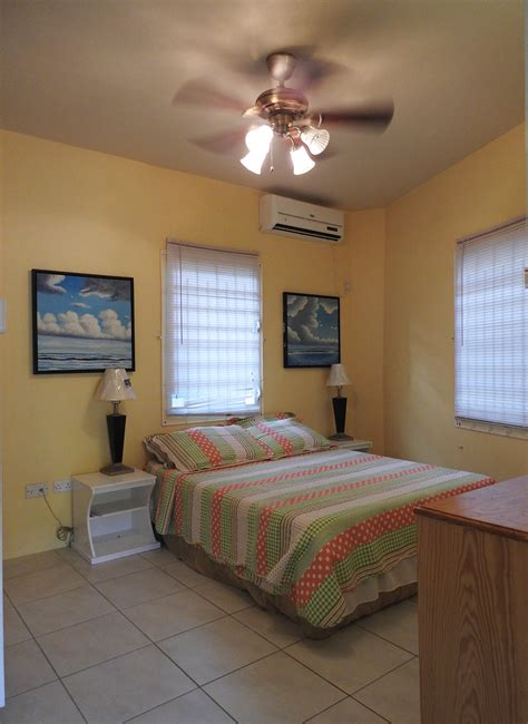 Apartments For Rent 2 Bedroom by Furnished 2 Bedroom Apartment For Rent Caribbean