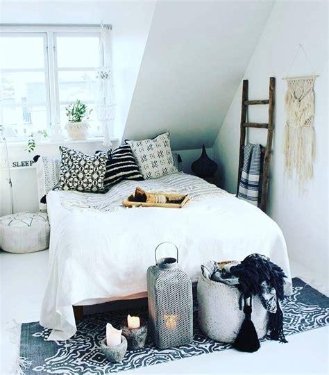 bohemian chic bedroom decor ideas royal furnish