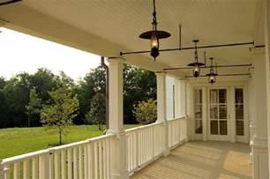 Exterior Porch Light Fixtures