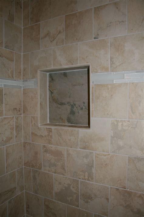 European Flair categorized under Transitional Bathroom