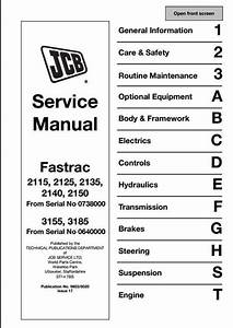 Cub Cadet Hds 2135 Owners Manual