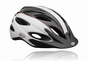 Casque De Velo Cross : casque vtt bell protection haute performance bikester ~ Nature-et-papiers.com Idées de Décoration
