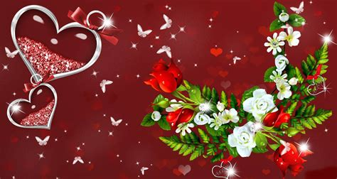 love free wallpapers download group 72