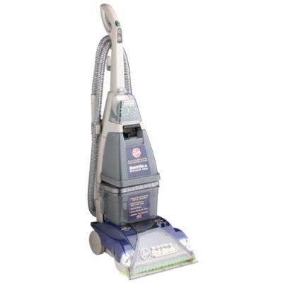 how to use hoover carpet cleaner steamvac hoover carpet shooer floor matttroy