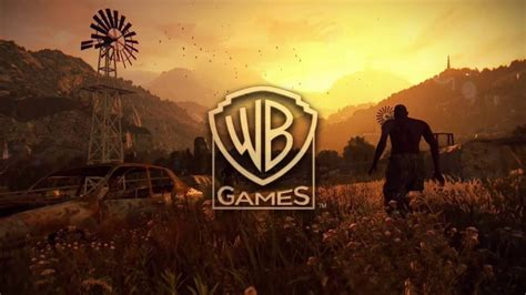 zombie games open pc ps4 upcoming