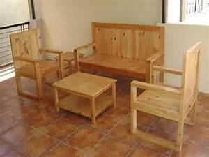 Bedroom decorative accessories, wood sala set designs
