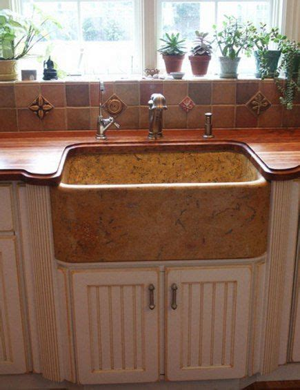 italian sinks for kitchens 47 best images about kitchen farmhouse sink on 4878