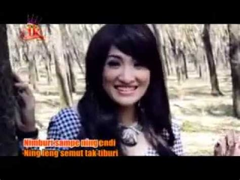 Video Clip Hay Tarling Cirebonan Dewi Kirana Goyang Hot