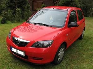 Mazda 2 Dy : 2006 mazda 2 dy generation 1 1 2 76 cui gasoline 55 kw ~ Kayakingforconservation.com Haus und Dekorationen