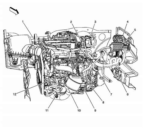 similiar pontiac g6 3 5 engine diagram keywords pontiac g6 3 5 engine diagram
