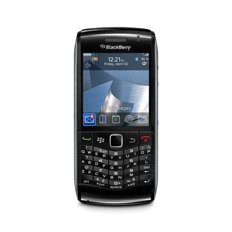 Wind Mobile 3g by Unlock Mobileincanada Unlock Your Bell Fido Rogers
