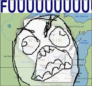 [Image - 103357] | Rage Guy (FFFFFUUUUUUUU-) | Know Your Meme