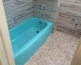 a bathtub tile refinishing houston best money to bath