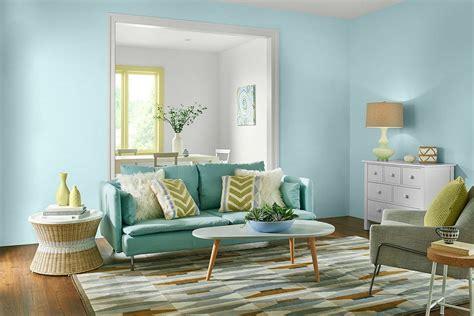 turquoise behr  color trends   gorgeous paint color architecturein