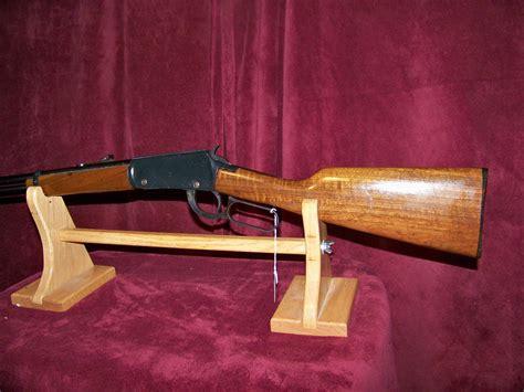 saddle ithaca gun