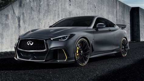 2020 Infiniti Q60 Black S everything you need to about the 2020 infiniti models