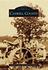 Caswell County by Caswell County Historical Association ...